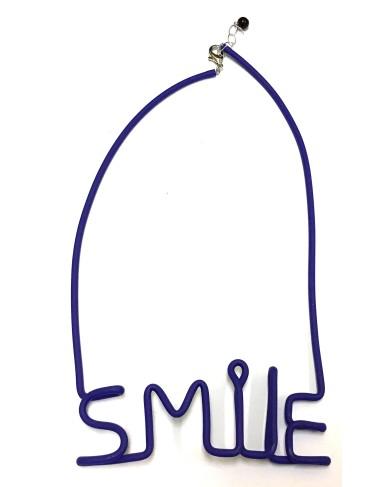 SC-SMILE cobalt