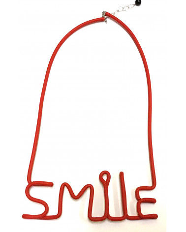 SC-SMILE red